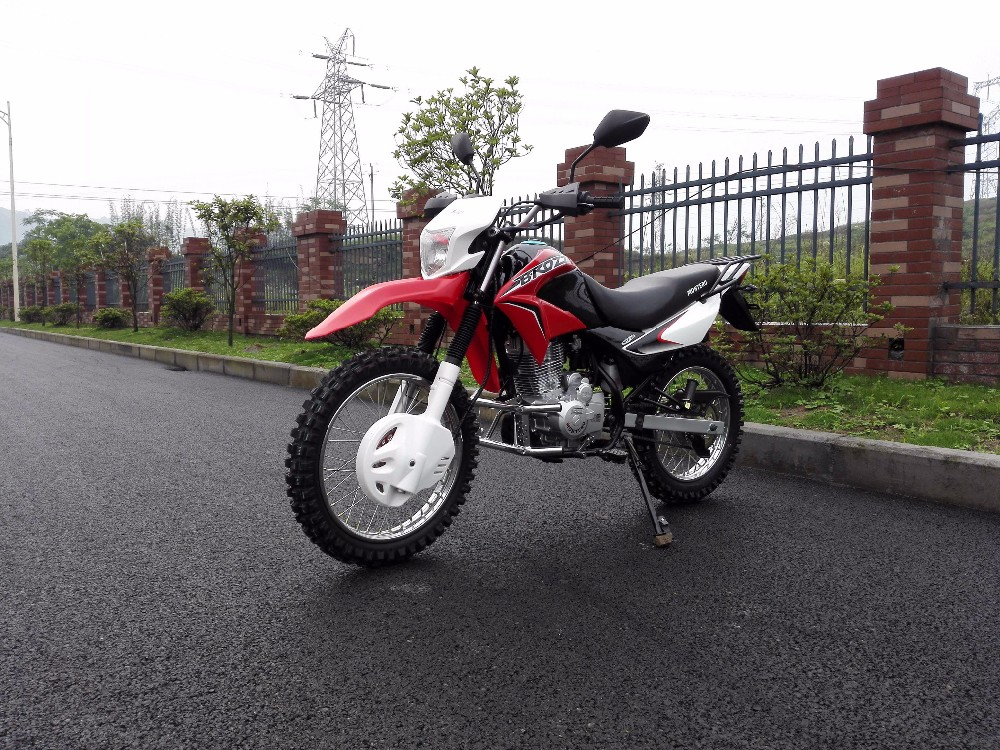 2016 MH200GY-13A zongshen engine motorcycle,loncin 200cc bike.
