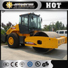 XCMG new road roller price/road roller for sale/weight of road roller XS262J