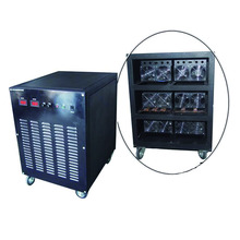 200V350A High Stability & Efficiency SCR DC Power Supply