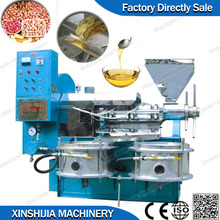 Hot and cold press widely used screw oil expeller(mob:0086-15503713506)