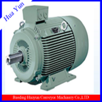 Electrical Motor Stepper Motor Used In Conveyor Buy