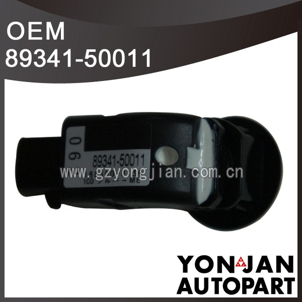 Parking Sensor Price System For Toyota 89341-50011
