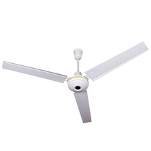 National decorative industrial big ceiling fan price in pakistan
