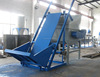 Customized of plastic recycling equipment