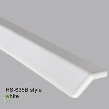 Supplier of pvc plasterboard corner bead guard