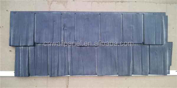 new design composite plastic wall panels,wall siding panel with low price