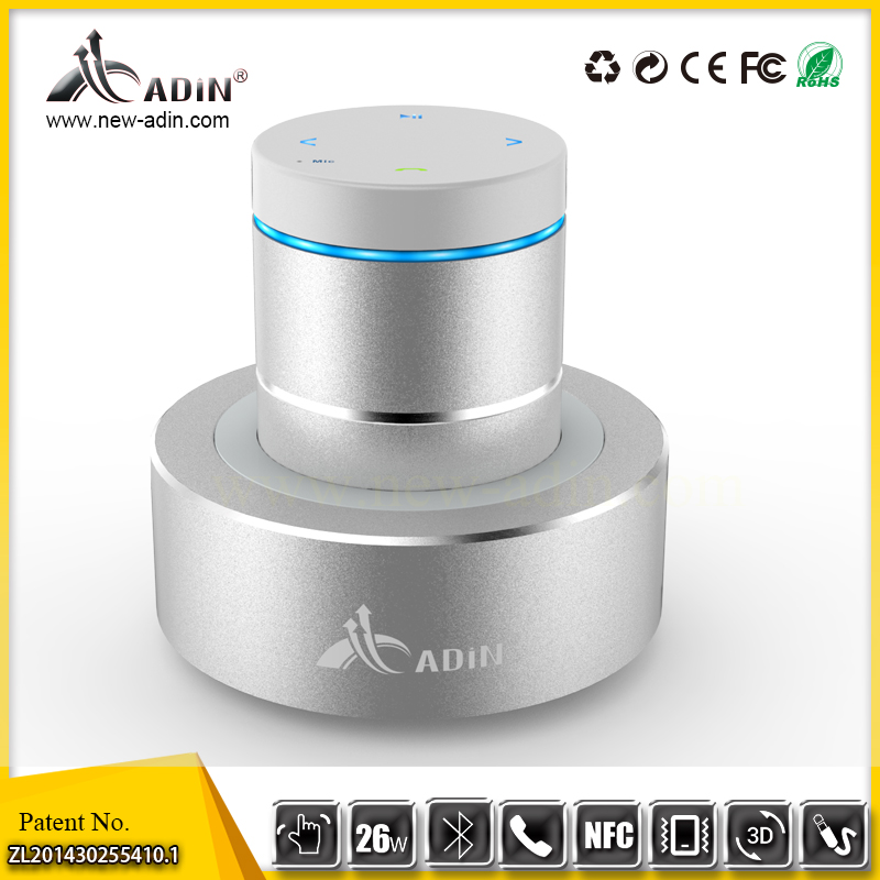 multifunction mini mobile phone portable amplifier speaker