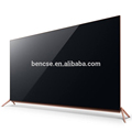 40 43 50 55 65 inch full hd 1080p A grade buy tv from china 32 inch led tv lcd 55 inches