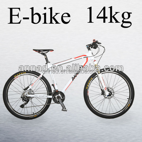 fashion sports mountain ebike best buy electric chinese mountain bike