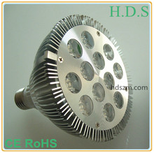 High bright LEDs LED PAR38 24W
