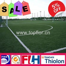 Soccer Turf for Sports Artificial Grass Surface