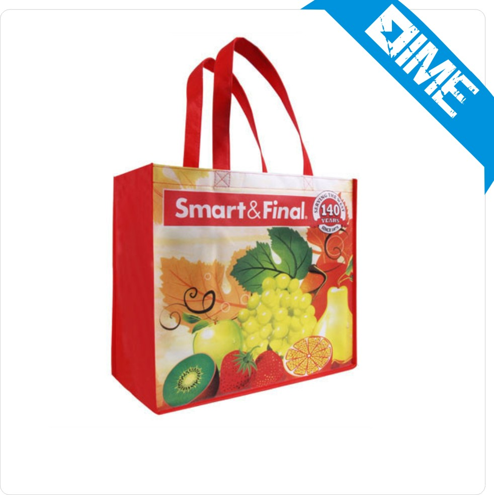 Cheap Promotional Colorful Non Woven Folding Bag View larger image Cheap Promotional Colorful Non Woven Folding Bag Add to My C