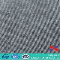 New and hot originality cotton fabric custom selvedge denim Fastest delivery