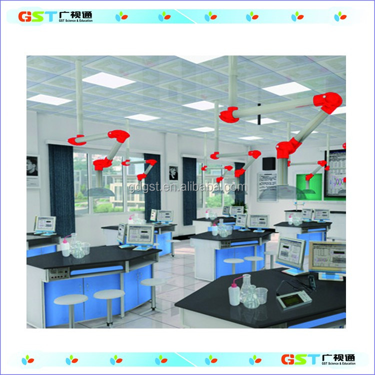 Biochemistry Equipments for Laboratory