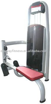 fitness equipment Low Row