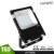 5 years warranty high quality 220v 230v 240v 20 watt led flood light