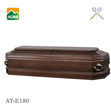 good quality coffin liners factory