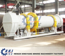Large capacity rotary dryer/vacuum kiln dryer price /Wood chips dryer sale from China factory