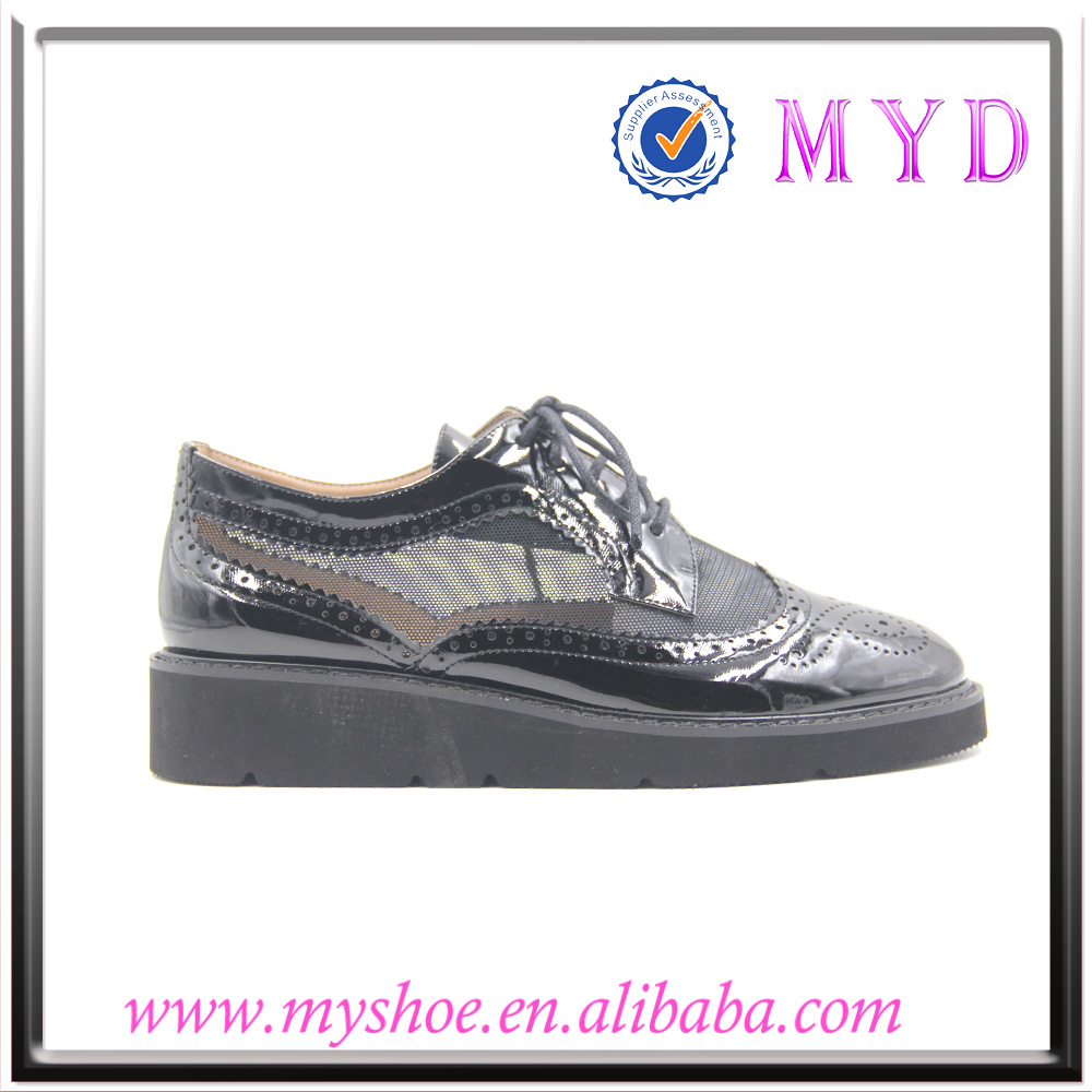 factory price high quality Factory outlets shoes