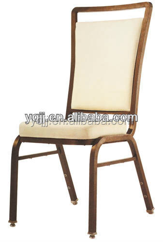 price steel banquet chair