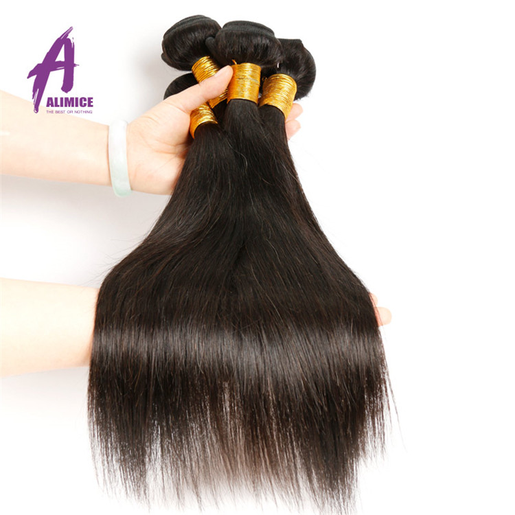 Hot Sales Most Popular Straight Shoulder Length Hair Stylelatest