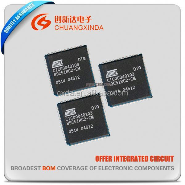 (Hot offer) (IC) HT 1381 SOP8 new product electronics china market of electronic