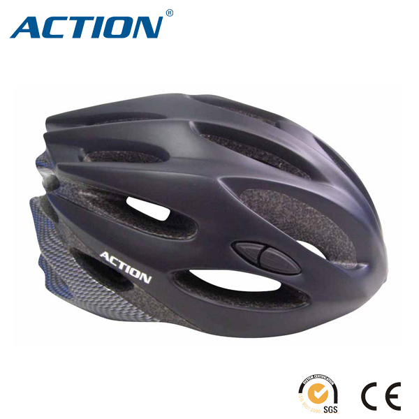 Action Adult Cycling Bike Helmet for Safety Protection for Promotion And No MOQ Limit