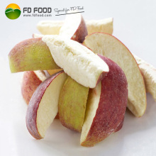 health sweet freeze dried friut apples