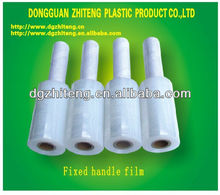 Shenzhen Manufacturer Wrapping Film