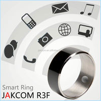 Jakcom R3F Smart Ring Consumer Electronics Mobile Phone Accessories Tempered Glass Screen Protector Smart Watch 2015 Touch Pen