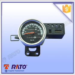 New design motorbike meter with good quality