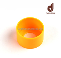 Inspection Button Cover for Elevator Shaft Button in Elevator Parts