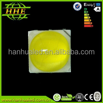 UV Ultraviolet LED chip 5050 Factory Price 365nm+395nm applied for led uv nail lamp