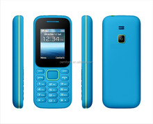 The cheapest phone for Indian market with classic design