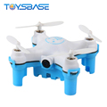 New Product In Hand Watch Drone Mini Hd Camera WIFi FPV Mini Selfie Drone