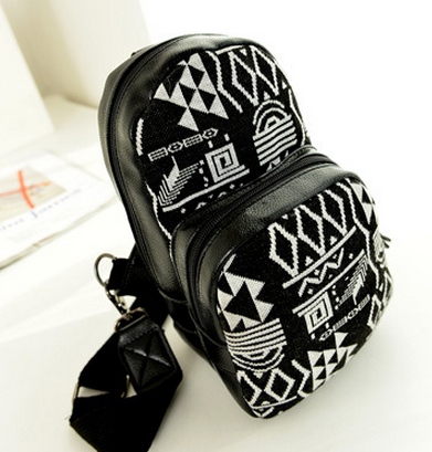 New trend hot selling shoulder bags alibaba wholesale new trend men bags