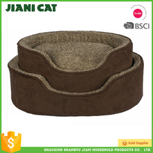 New Arrival Dog Bed Design,Latest Design Cool Dog Beds