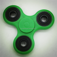 Professional HOT Hand Fidget Spinner educational toys