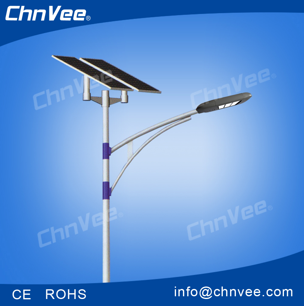 20w 30w 40w 50w 60w 80w100w 120W 150W 180W 200w soar street light led solar led street light for outdoor lighting