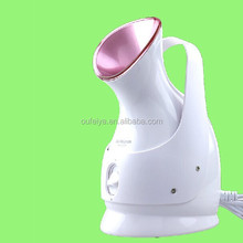 factory manufactured hot sale mini Facial Steamer For Clean