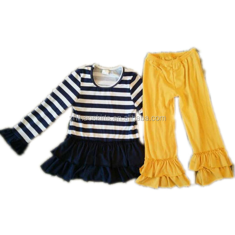 wholesale children clothing usa kids autumn clothes name brand kids clothing wholesale