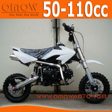 50cc Mini Kids Moto Cross Bike