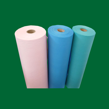 Chinese silk hand feeling ldpe stretch film manufacturer