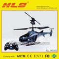 2013 Hot Helicopter,3CH RC Helicopter with projection,projective Helicopter