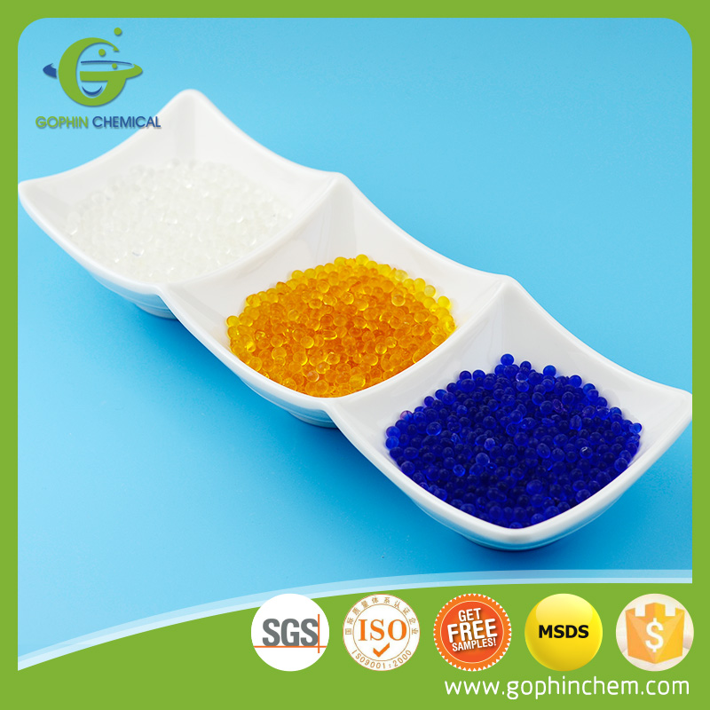Desiccant Silica Gel Drying Agent Silica Gel Products