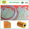 Hot Melt Adhesive For Air Filter Paper Used