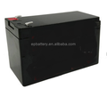48V 30Ah LiFePO4 Battery for Electric go-kart/Car/Scooter
