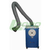 Worksafe Environments Welding Fume Extraction Unit
