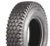 Alibaba Wholesale Discount motorcycle tire size on promotion 300-18 300-17