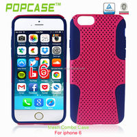 silicone case cover for iphone 6